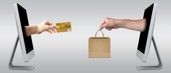 ecommerce-2140603-1920