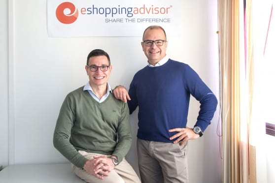 eshoppingadvisor-copy-foto-s-novellu-44