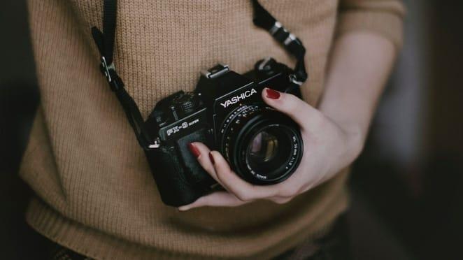 photographer-455747-1920