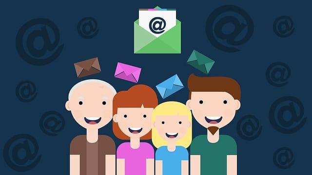 digital marketing recensioni e DEM