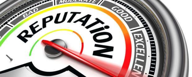 monitoraggio Reputazione online