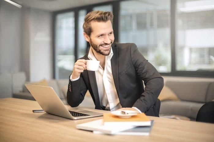 gestire meglio le recensioni online per guadagnare