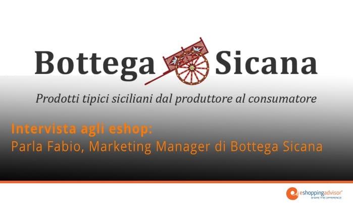 intervista agli eshop: bottega sicana ed eshoppingadvisor.com