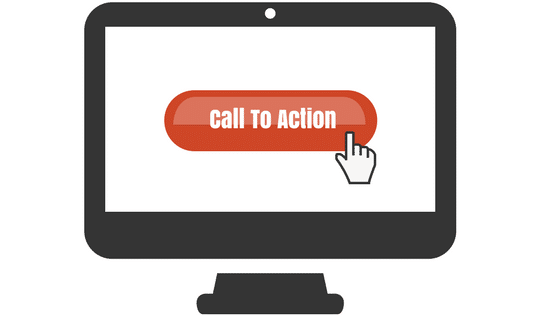call to action esempi