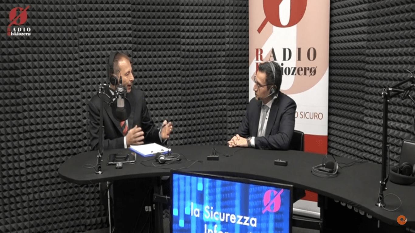 Intervista a Riskiozero – 4a parte (4/7)