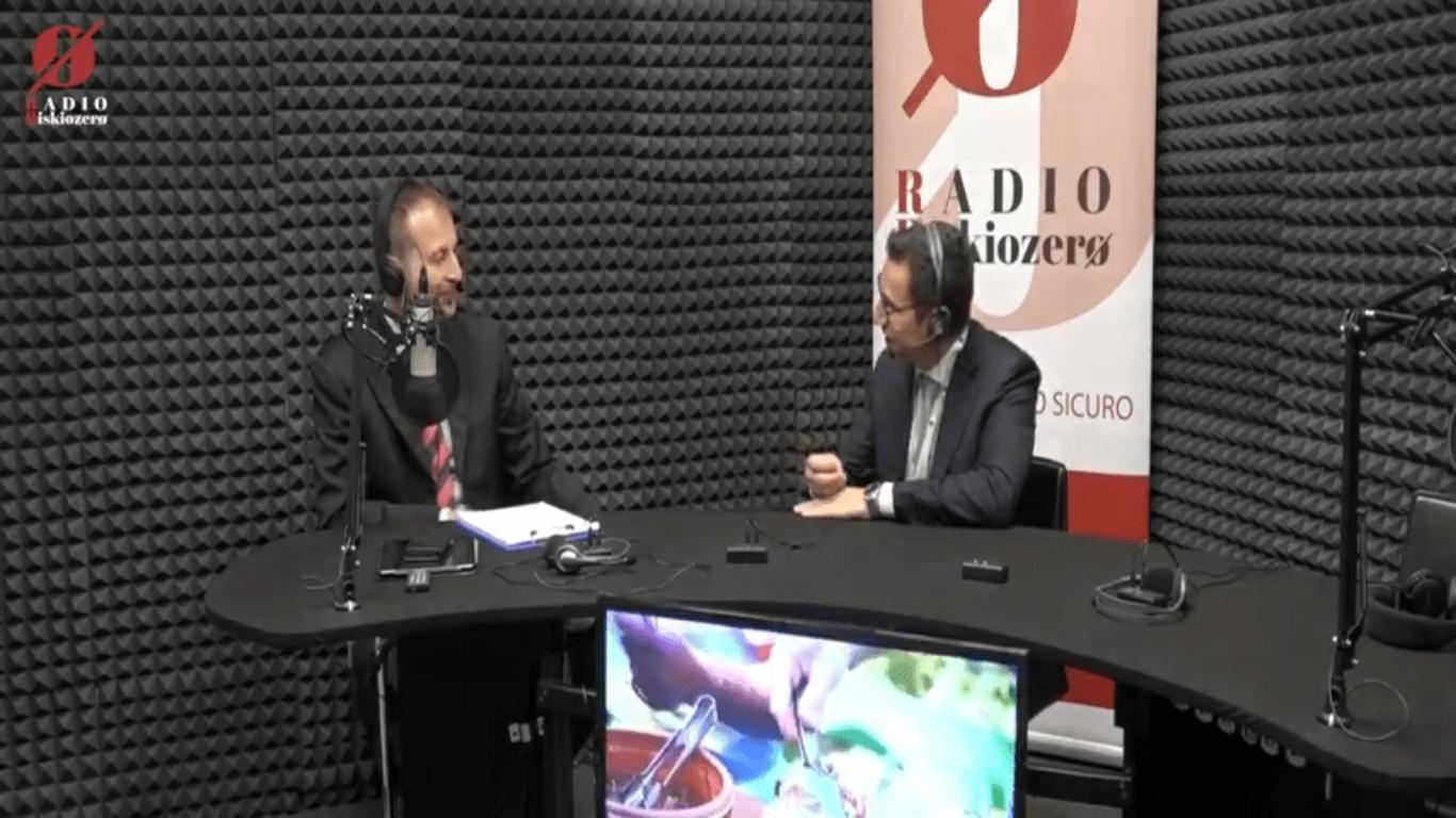 Intervista a Riskiozero – 5a parte (5/7)