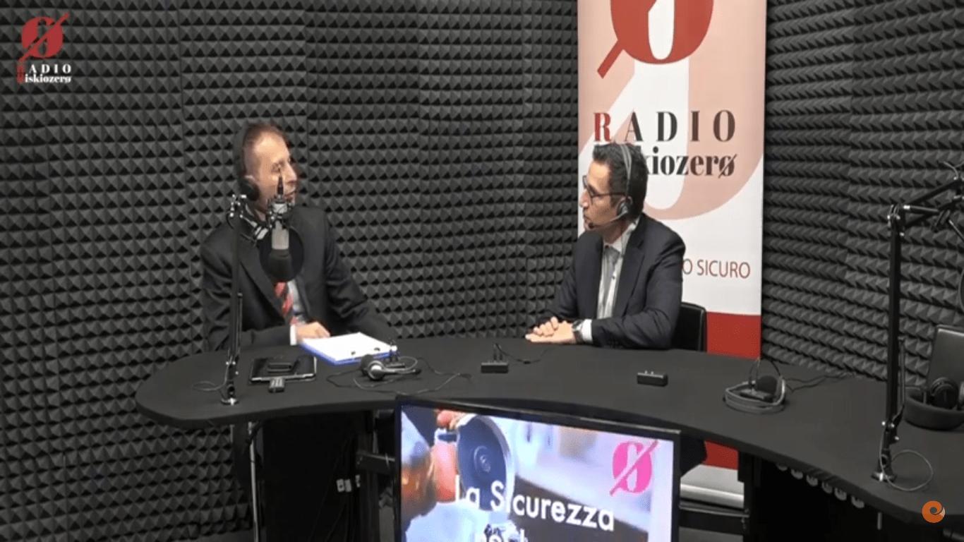 Intervista a Riskiozero – 6a parte (6/7)