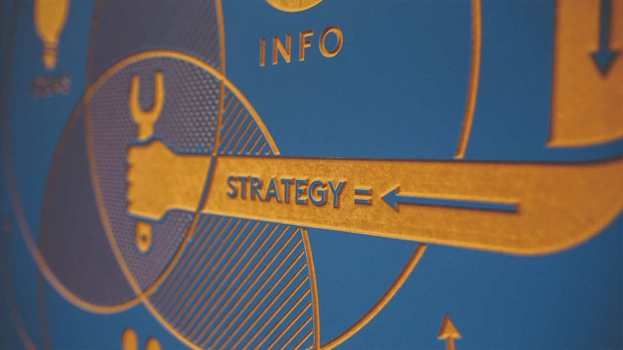 Processo d'acquisto: 5 strategie di neuromarketing per migliorare le tue conversioni