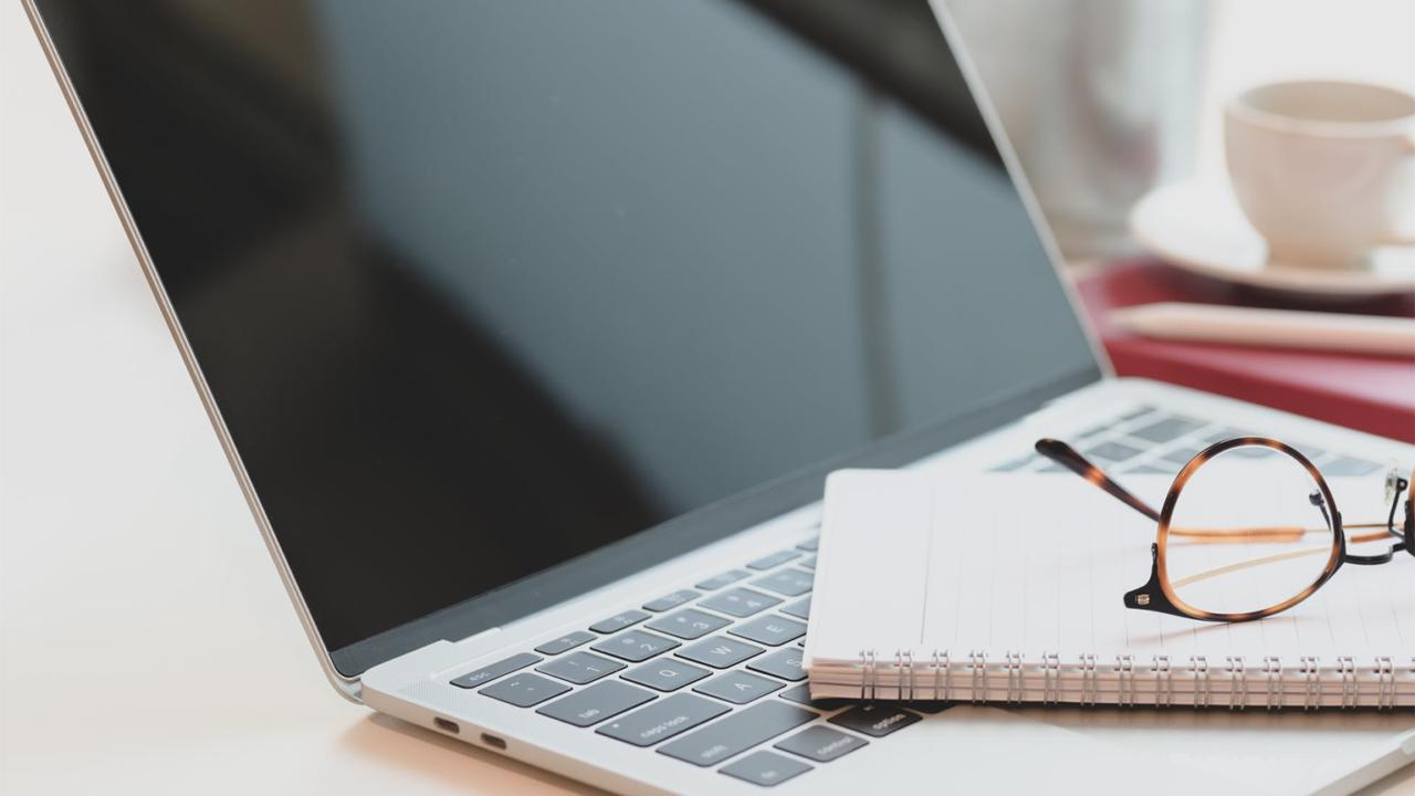 4 libri imperdibili per migliorare il tuo marketing digitale