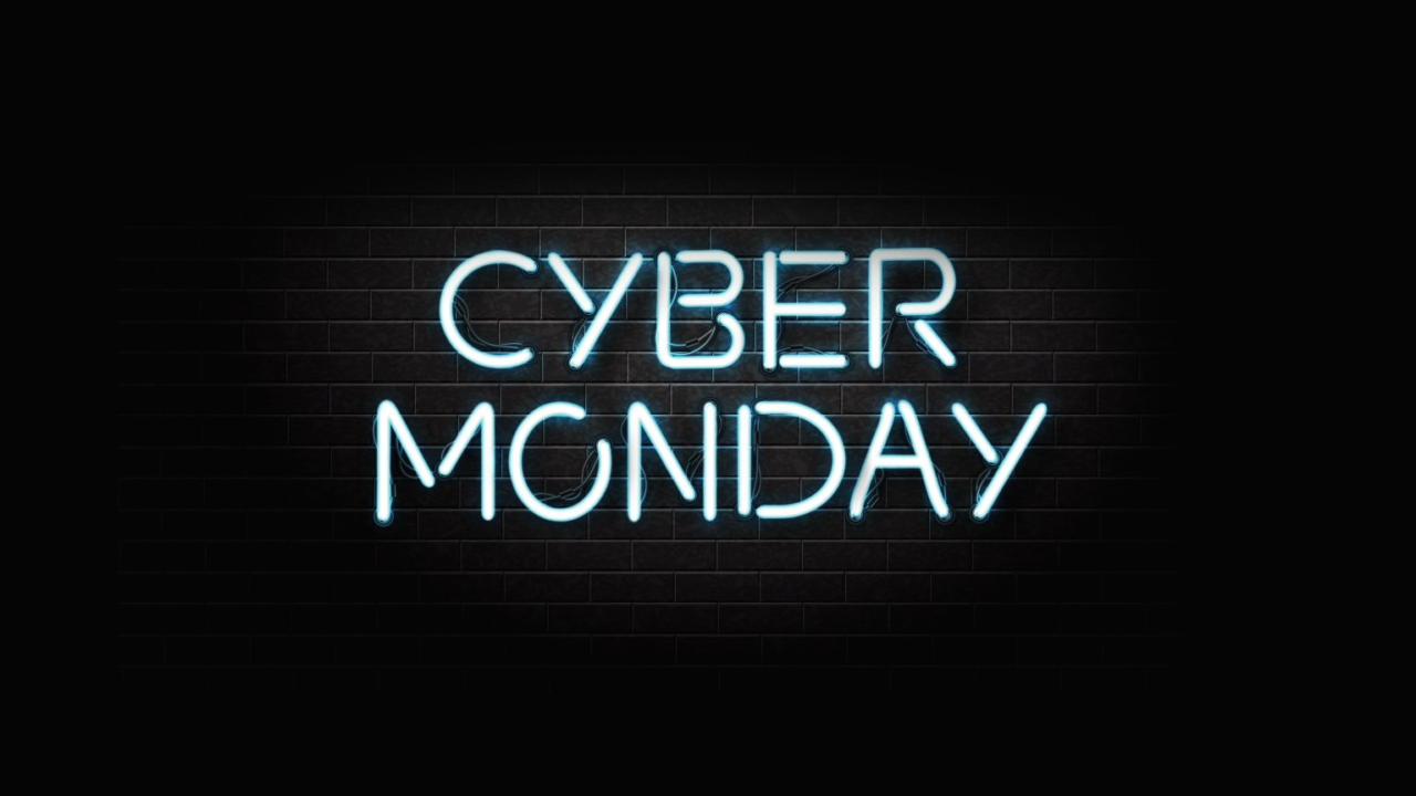 Cyber Monday: 4 strategie di email marketing per aumentare le vendite dei tuoi prodotti o servizi