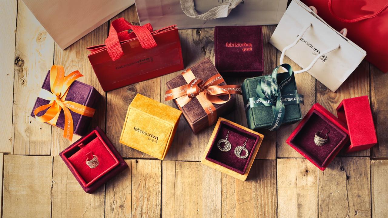 5 dritte per incrementare le tue vendite natalizie del 300%