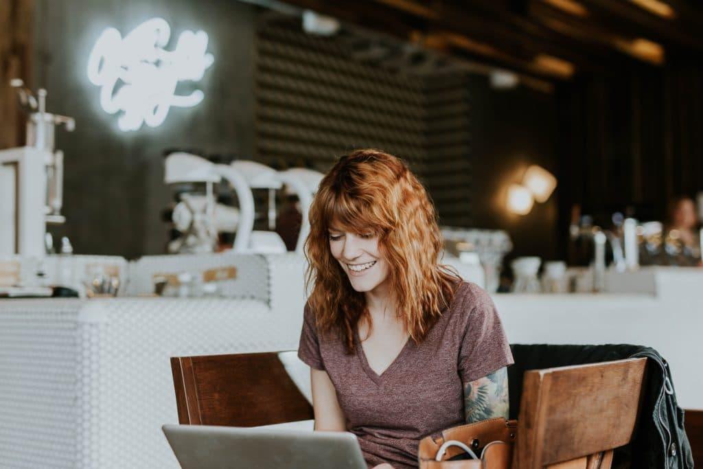 eShoppingAdvisor - rispondi ai tuoi clienti