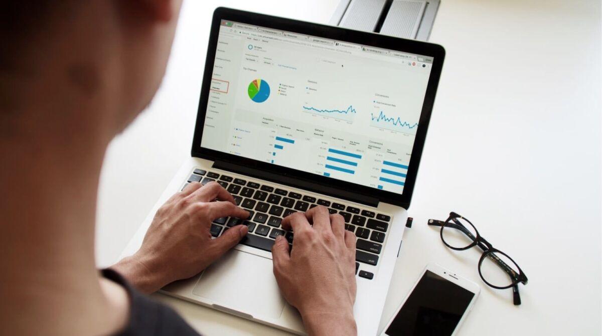 moltiplicare recensioni online per e-commerce