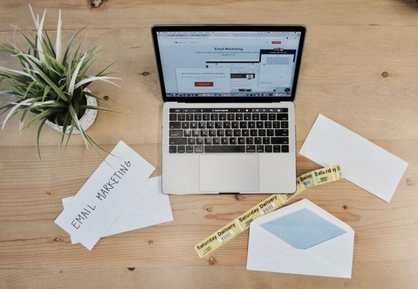 incrementare le recensioni online sfruttando le e-mail