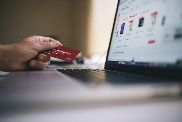 Come aumentare vendite online black friday