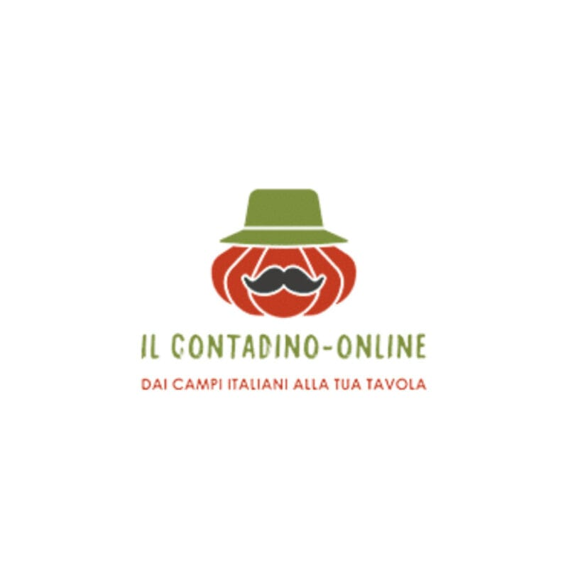 il contadino online