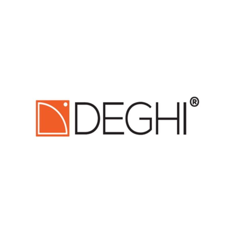 Deghi shop