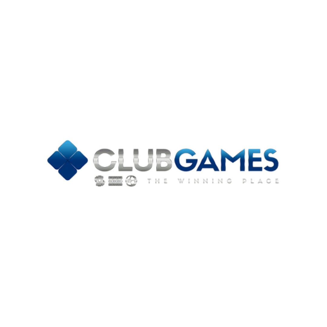 clubgames
