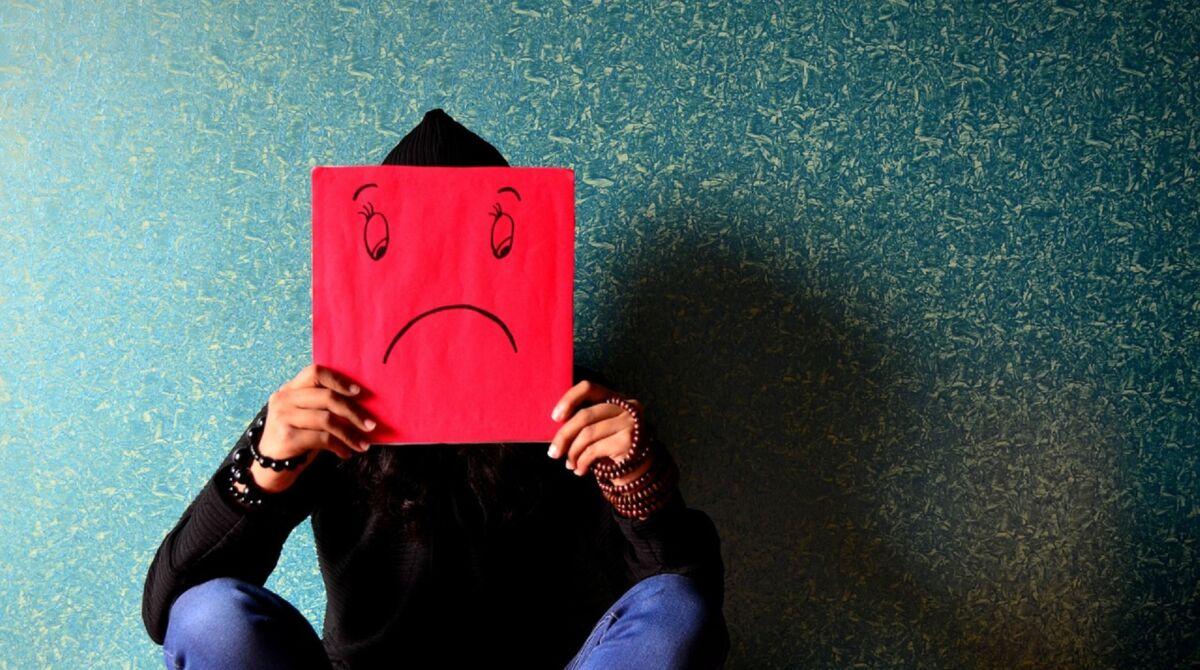 evitare di ricevere recensioni negative