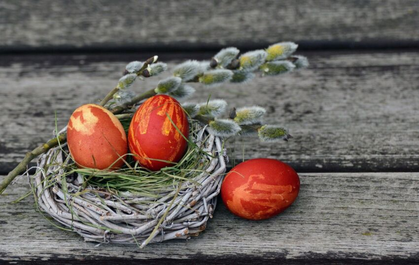 vendere online strategie e-commerce a Pasqua