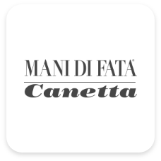 Manidifata.it